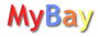 Anuncios Classificados MyBay
